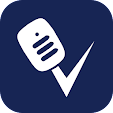 VoiceUp : S.. file APK for Gaming PC/PS3/PS4 Smart TV