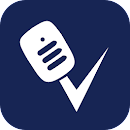 VoiceUp : Sing. Vote. Discover file APK Free for PC, smart TV Download