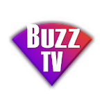 BUZZ TV NETWORK APK Image