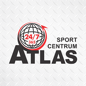 Download Sportcentrum Atlas For PC Windows and Mac