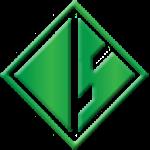 PractiApp Icon