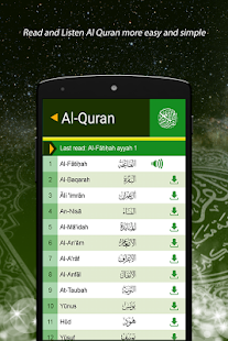 Prayer Times Muslim All in One- screenshot thumbnail