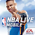 NBA LIVE Mobile Basketball file APK for Gaming PC/PS3/PS4 Smart TV