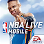 NBA LIVE Mobile Basketball APK for Nokia