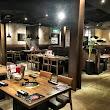 牛角日式炭火燒肉(台南永康愛買店)