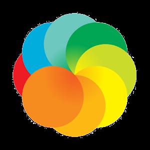 Lapse It • Time Lapse • Pro Online PC (Windows / MAC)