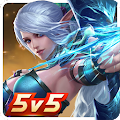Download Mobile Legends: eSports MOBA APK on PC