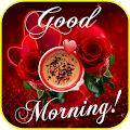 Free Good Morning Cards APK for Windows 8
