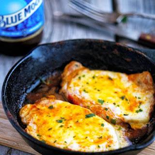 Buffalo Pork Chops Recipes