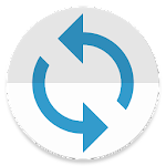 Mouse Toggle [ROOT] Icon