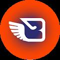 BillBank APK for Bluestacks