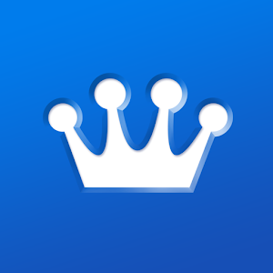 The New Funko App For PC / Windows 7/8/10 / Mac – Free Download