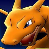 App Cheat Pokemon Fire Red plus Walktrough apk for kindle fire