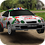 Pocket Rally LITE APK for Blackberry