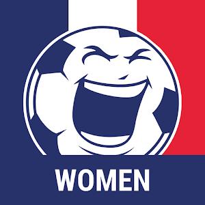 Women's World Cup Live Score App 2019 For PC / Windows 7/8/10 / Mac – Free Download