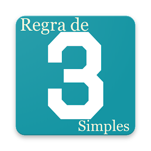 Download Regra de 3 Simples For PC Windows and Mac