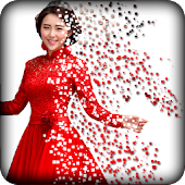 Download Pixel Effect Photo Editor 2017 APK to PC