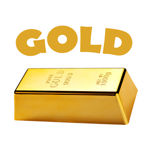 App Gold APK for Windows Phone