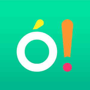 Órale Trivia For PC / Windows 7/8/10 / Mac – Free Download
