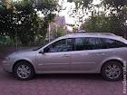 продам авто Renault Laguna Laguna II
