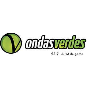 Rádio Ondas Verdes FM 92,7 for PC-Windows 7,8,10 and Mac