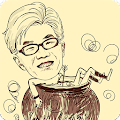 Free Download MomentCam Cartoons & Stickers APK for Blackberry