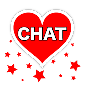 Download Love Chat APK to PC