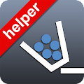 Free Helper for Brain It On! APK for Windows 8