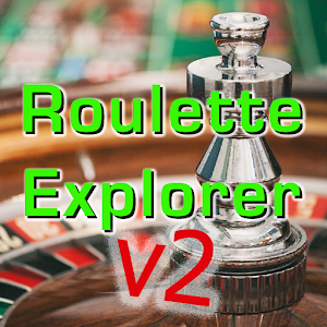Roulette Explorer v2 For PC (Windows & MAC)