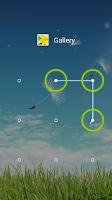 Screenshot of AppLock (SR App Locker)