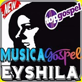 Download Eyshila Musica Gospel Letras APK for Laptop