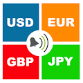 Download Forex Signals APK for Laptop