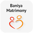 BaniyaMatrimony APK Version 1.0.1