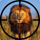 Wild Lion Hunting 3D
