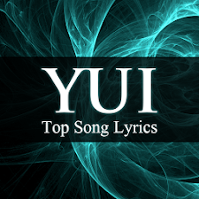 YUI Top Lyrics