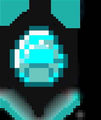 #diamond | Nova Skin