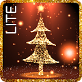 Download Christmas tree live wallpaper APK for Android Kitkat