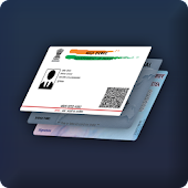 Free Fake ID Maker APK for Windows 8