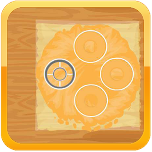 Cake Maker : Cooking Game