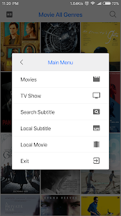 MOVIE BOX - FREE FULL MOVIES 2019 HD VIDEO PLAYER for pc