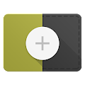 App Material Cards icon pack apk for kindle fire