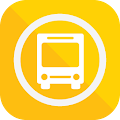 Seoul,Gyeonggi Bus APK for Ubuntu