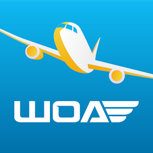 World of Airports For PC / Windows 7/8/10 / Mac – Free Download