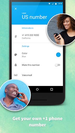 FreeTone Free Calls & Texting For PC