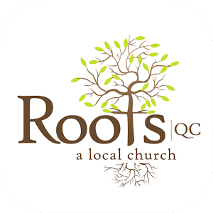 Download Roots QC for PC