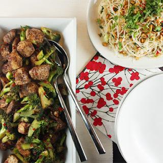 Fried Salt And Pepper Chicken Recipes