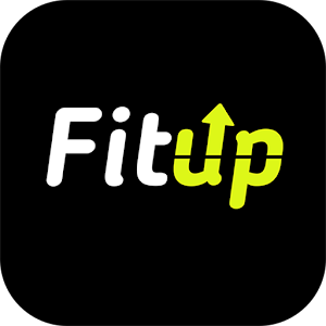 Download Спортивный клуб FitUp For PC Windows and Mac