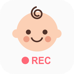 AYEAYE - Baby Safety Monitor + Home camera For PC / Windows 7/8/10 / Mac – Free Download