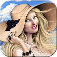 Blackstone Mystery: Free Hidden Object Puzzle Game