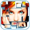 Download 3D Photo Collage APK on PC